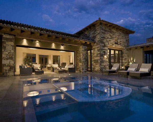 luxury-home-design-modern-spanish-traditional-interior-design-by