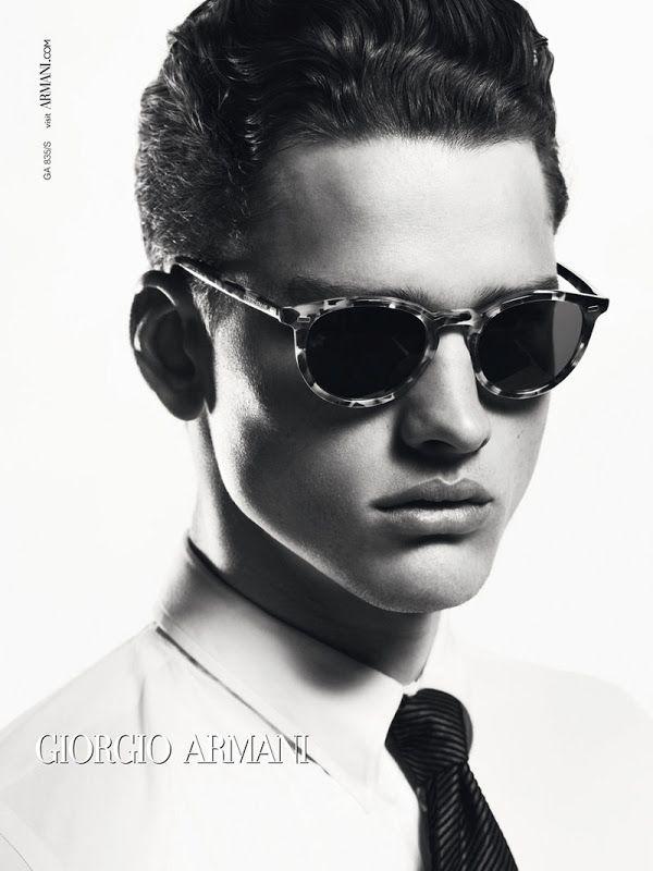 giorgio_armani_sunglasses_fall_winter_2012_2013
