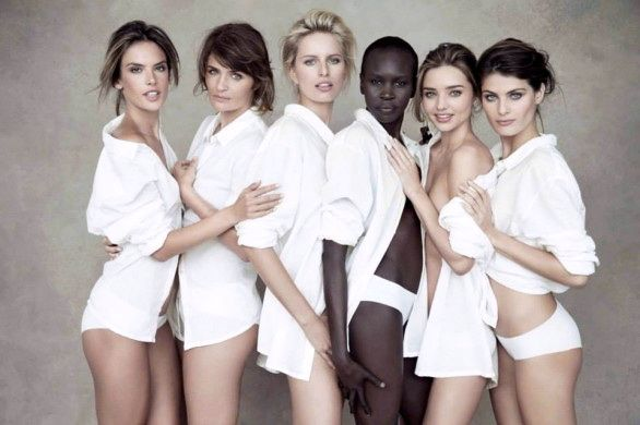 The-BTS-Pirelli-Calendar-2014-Supermodel-Edition-586x390