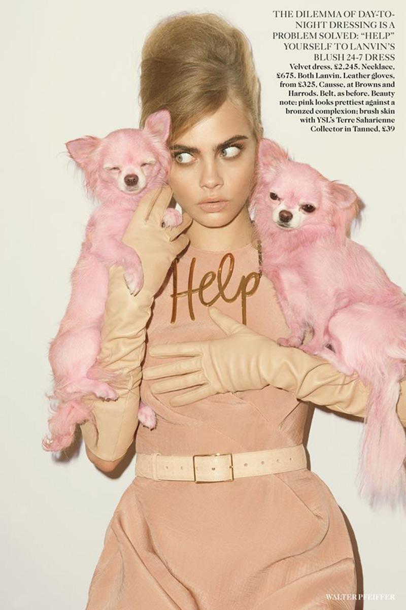 Cara-Delevingne_British-Vogue_September-2013_01