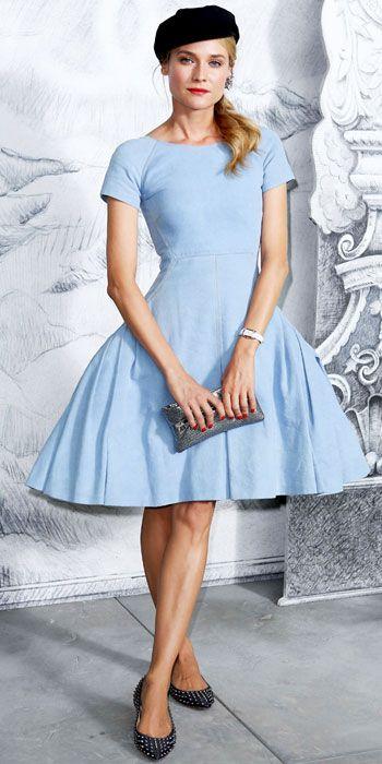 Diane-Kruger-Chanel-Look