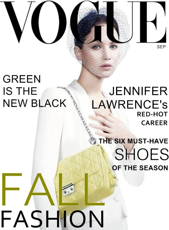VOGUE_US_September_2013_cover_Jennifer_Lawrence