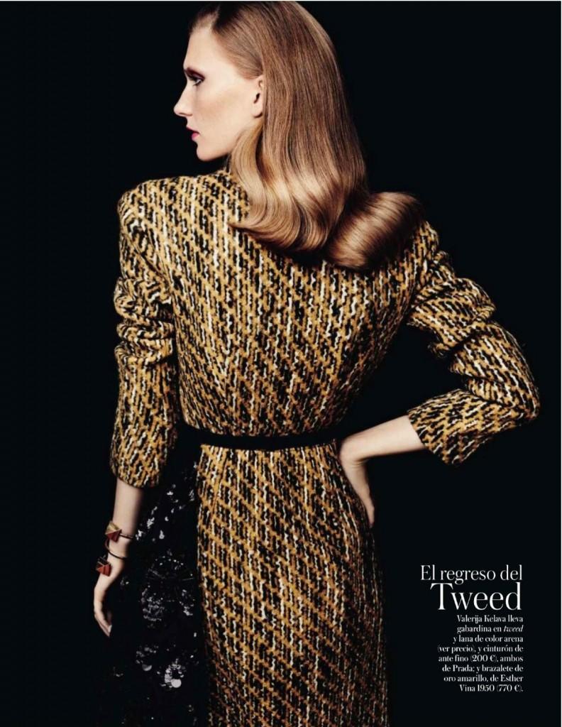 Valerija-Kelava-by-Hasse-Nielsen-for-Vogue-Spain-September-2013-1-792x1024