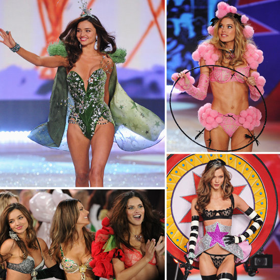 Victoria-Secret-Fashion-Show-2012-Pictures
