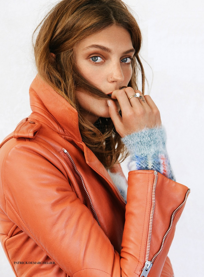 Vogue-UK-September-2013-Daria-Patrick-Demarchelier-3