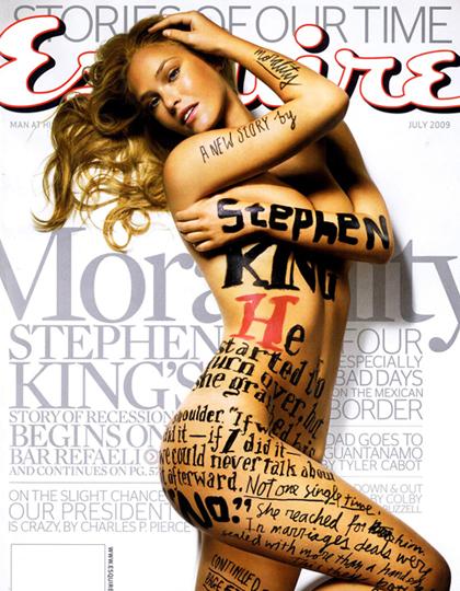 bar-refaeli-esquire-july-2009