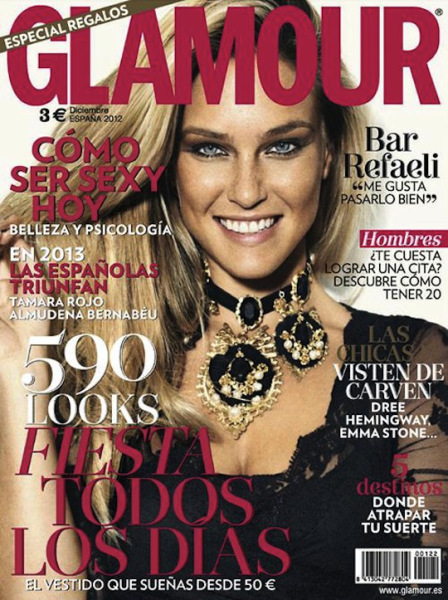 bar-refaeli-glamour-spain-december-2012-206_2