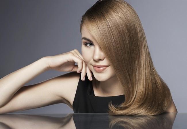 capelli-brillanti_650x447