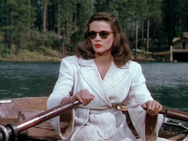 gene-tierney-leave-her-to-heaven