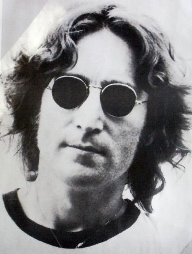 johnlennonsunglasses