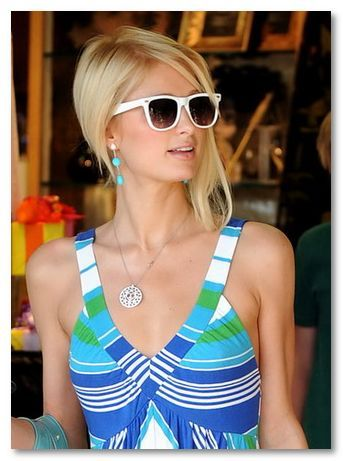 ray-ban-wayfarer-sunglasses-2140-white-paris-hilton