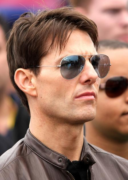 tom_cruise_in_sunglasses