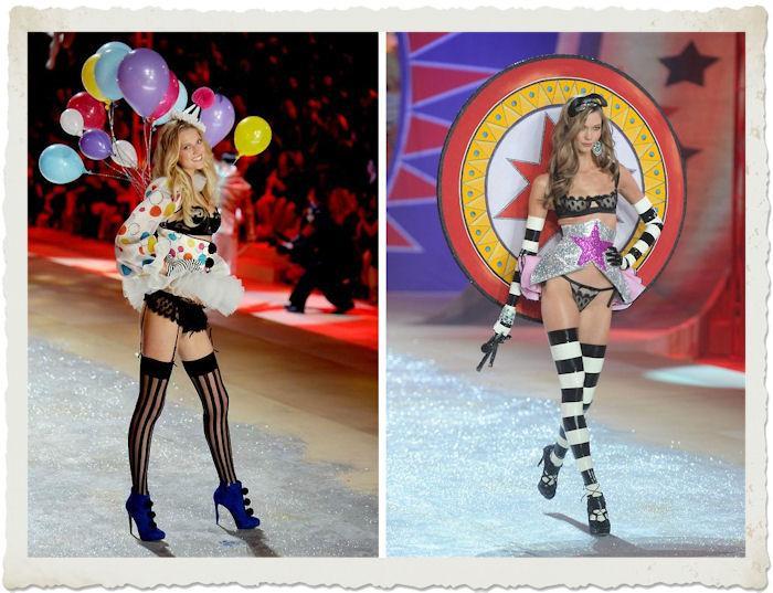victorias-secret-fashion-show-2012-gli-angeli-L-zFzMo2