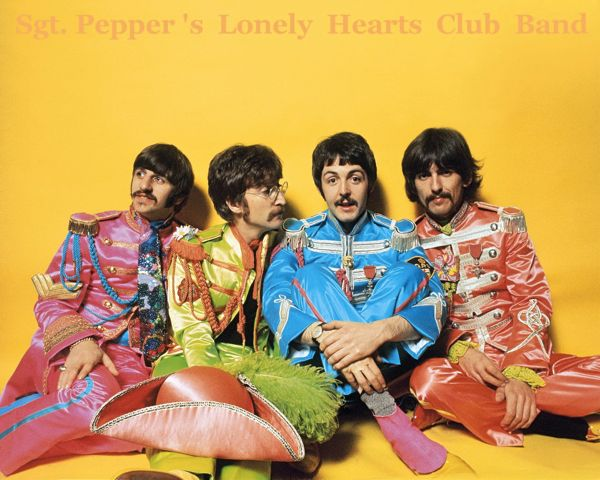 The-Beatles-the-beatles-27518628-1280-1024
