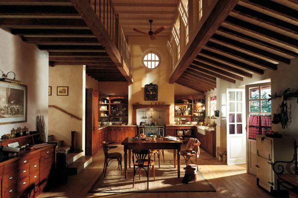 cucina-tradizionale-legno-dipinto-stile-provenzale-51423-1647219