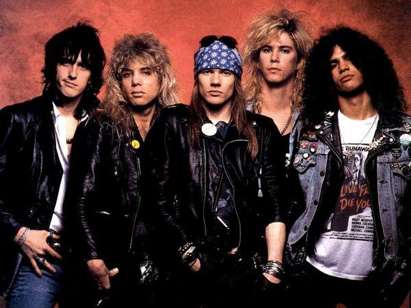 Guns-N-Roses-guns-n-roses-15303946-1280-960-1