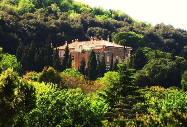 Villa_Madama