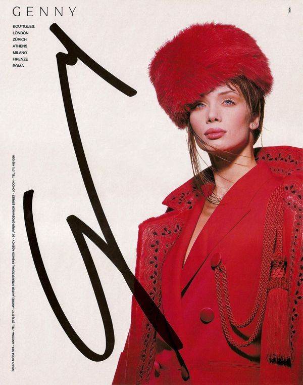 ANGELIKA-+1993-GENNY-VOGUE-SPIRIT-SCAN