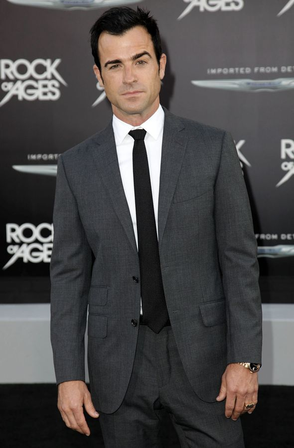 justin_theroux_gqs_most_styl