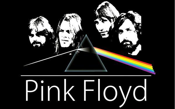 pink_floyd