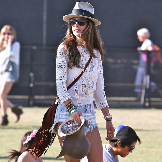 Coachella-Fashion-2013-Celebrity-Pictures