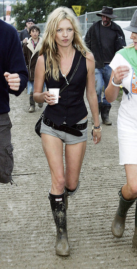 Kate-Moss-Glastonbury-Style