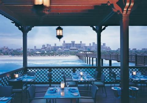 Pierchic Restaurant Dubai Balcony3 480x337-0633334f-38f0-4219-bfb5-9f7d3e755f25-0-480x337