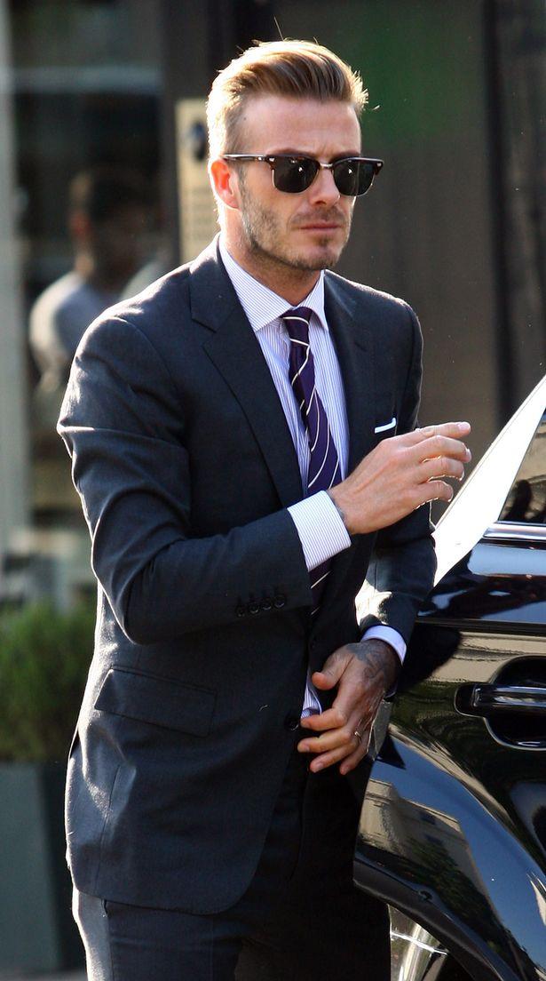 Victoria-Beckham-David-Beckham-and-Harper-Beckham-seen-at-202-Restaurant-in-Notting-Hill-