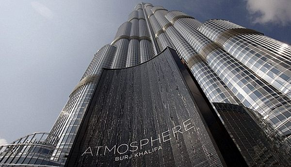 atmosphere-burj-khalifa-in-dubai_SCgRm_48