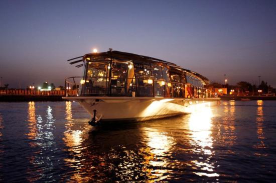bateaux-dubai