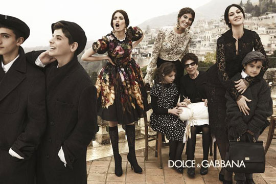 bbalti_12fall_dolce