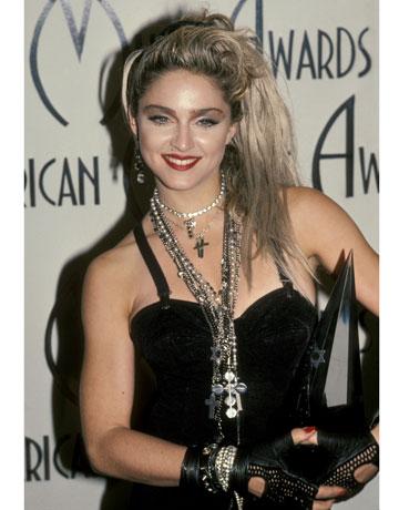 hbz-madonna-1985-American-Music-Awards-1111-de