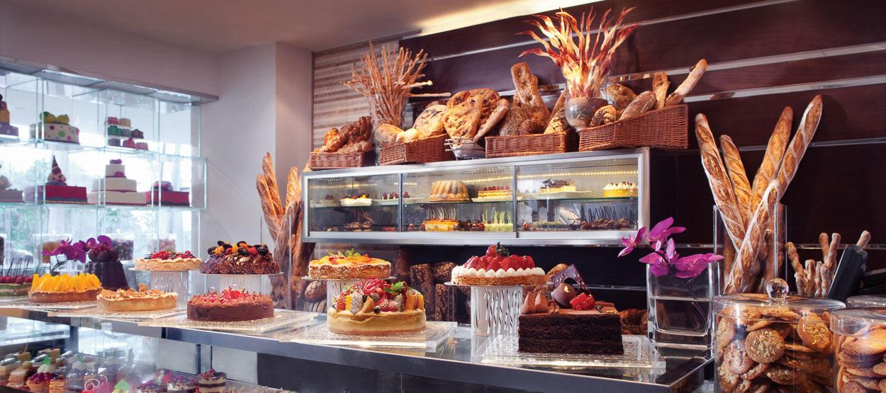 jumeirah-beach-hotel-restaurants-latitude-06-hero