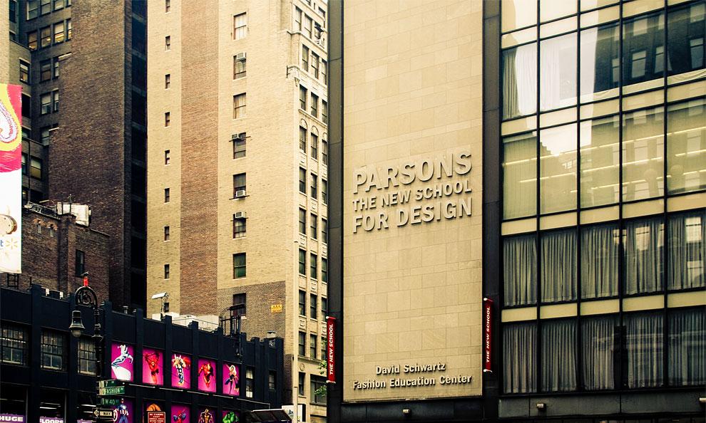 parsons6