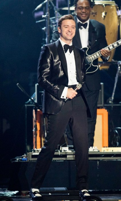 photos-best-dressed-list-2013.sw.12.ss04-justin-timberlake-international-best-dressed-list-2013