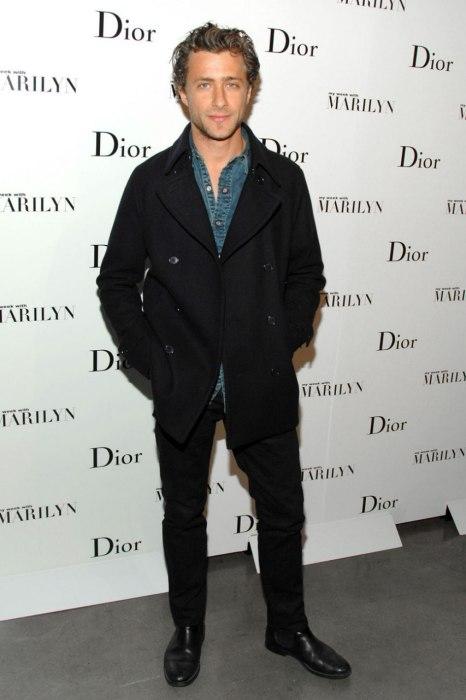 photos-best-dressed-list-2013.sw.132.ss43a-francesco-carrozzini-international-best-dressed-list-2013