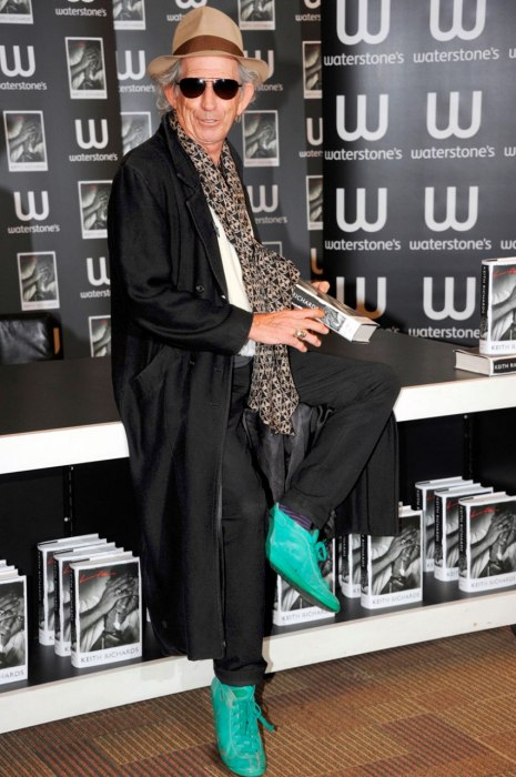 photos-best-dressed-list-2013.sw.22.ss09-keith-richards-international-best-dressed-list-2013