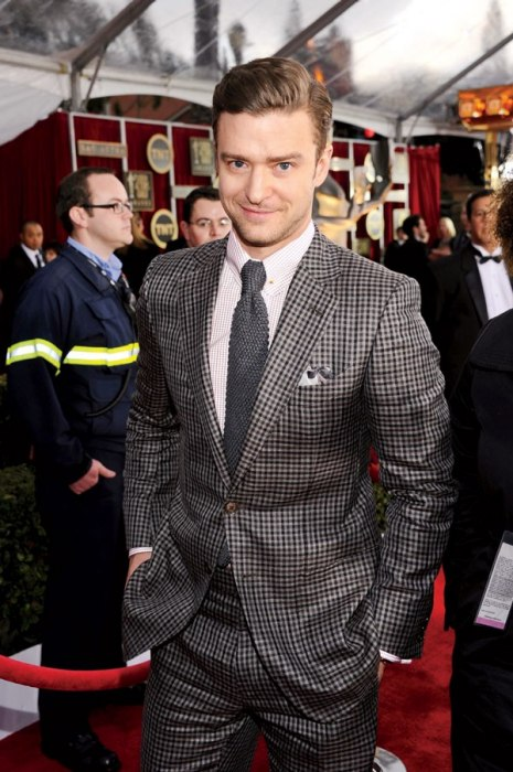 photos-best-dressed-list-2013.sw.9.ss03-justin-timberlake-international-best-dressed-list-2013