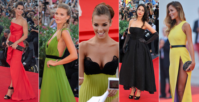 primo_red_carpet_venezia_645ok
