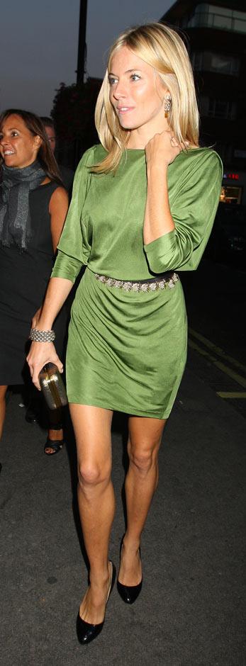 sienna-miller-london-green-dress-GALLERYkb090210