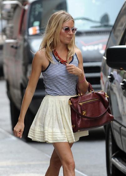 sienna_millers_new_york_look_hit_or_miss