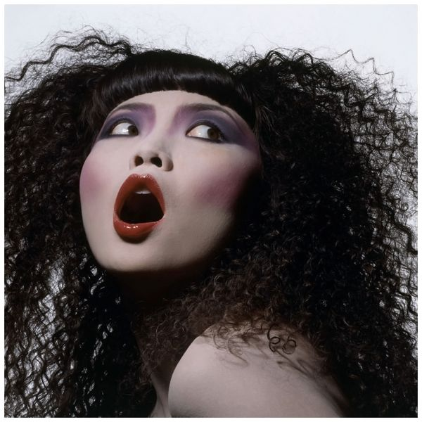 makeup-pumps-up-after-several-seasons-of-barefaced-waifsmakeup-is-back-with-a-bang-model-with-a-dramatic-makeup-by-franc3a7ois-nars-condc3a9-nast-photo-by-irving-penn-from-the-book-nostal