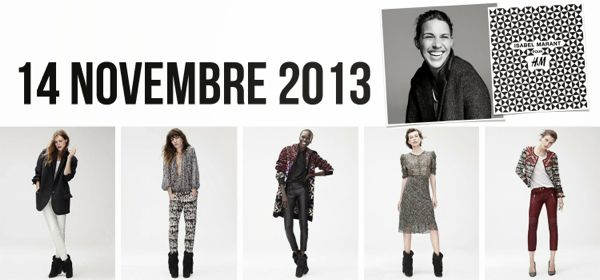 isabel+marant+h&m+capsule+collection