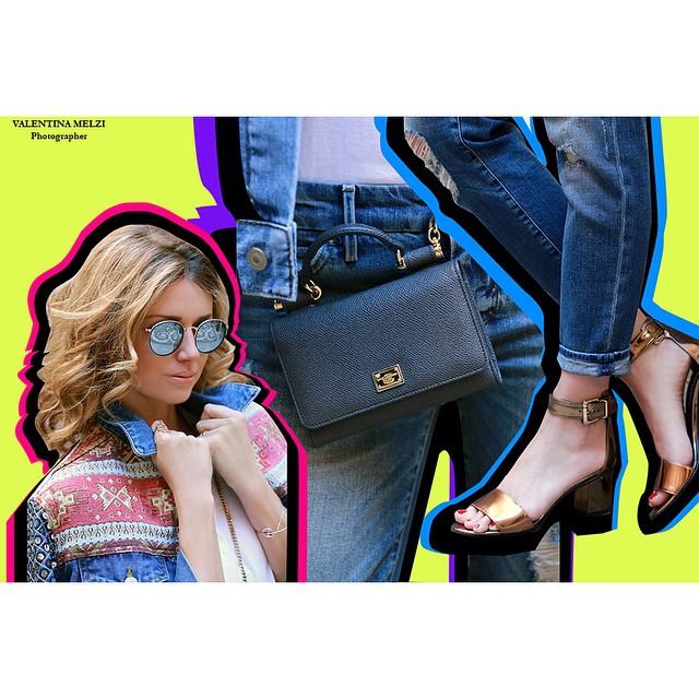 ✂️ #details #outfit #ootd #elenabarolo #carmenspadova #celebrateyourself #my_daily_style #thatsoaffashionate pic…