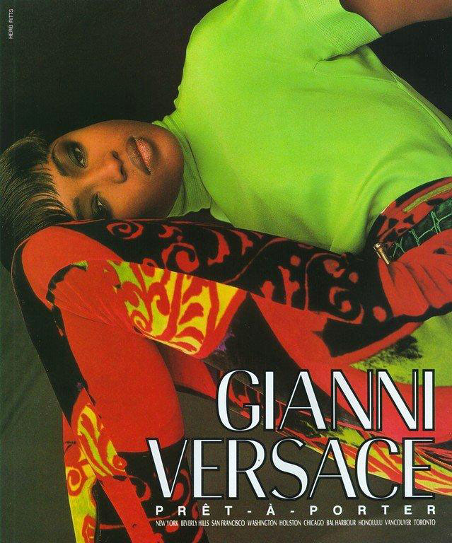 21-vintage-gianni-versace-ad