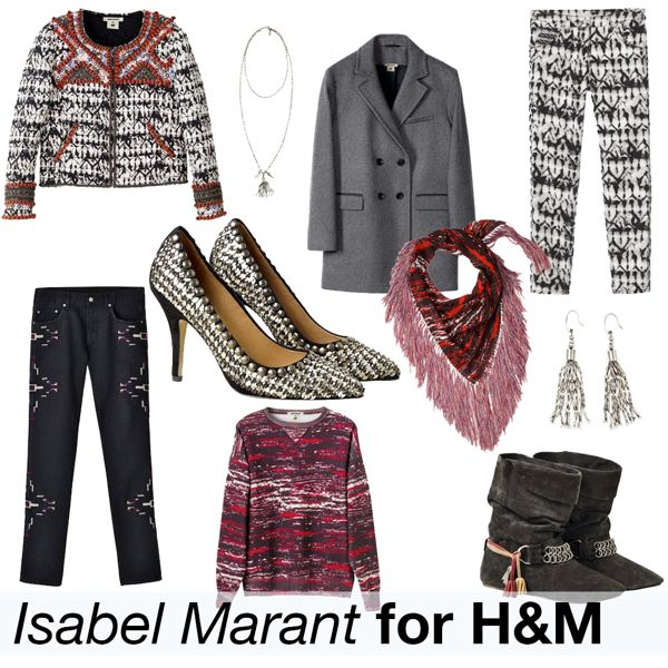 Isabel-Marant-HM