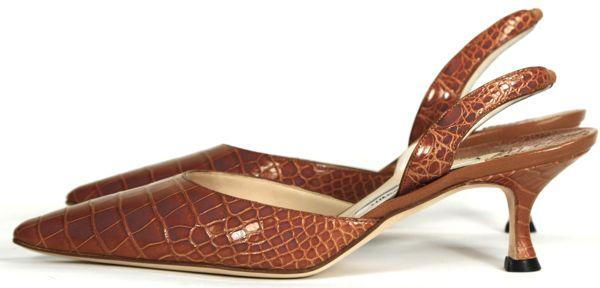2-11731-214163--manolo-blahnik-shiny-cognac-crocodile-slingback-pumps-sz-38.5----5d1