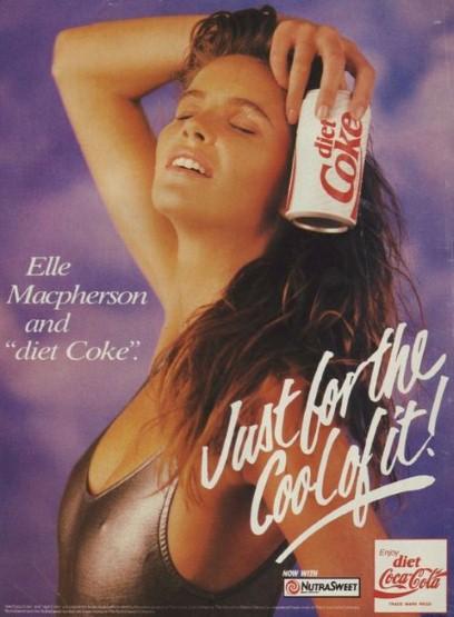 30_elle_diet_coke_2063161a