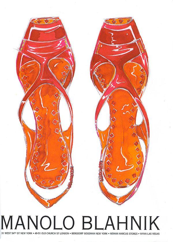 manolo-blahnik-shoe-ad-vogue-sept-2006