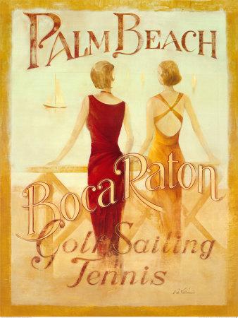 palm beach adv